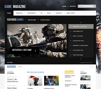 game_magazine_joomla_thumbs.jpg